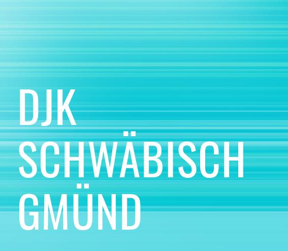 DJK Schwäbisch Gmünd