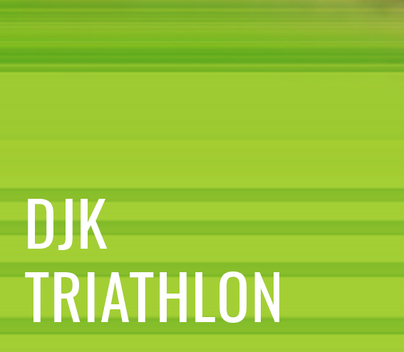 DJK Triathlon